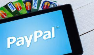 PayPal assicurazione viaggio