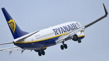 """Assicurazione Ryanair 2020: polizza viaggio """"Plus ..."""