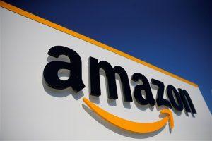 Assicurazione Amazon