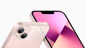 Assicurazione iPhone 13